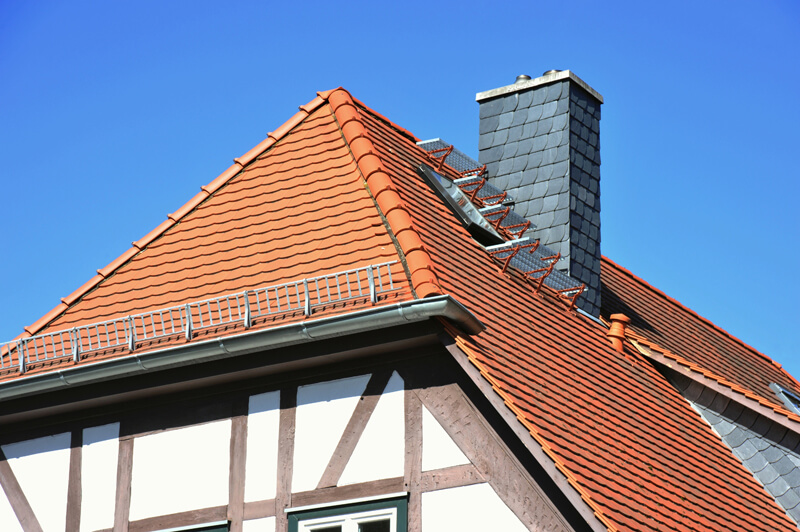 Roofing Lead Works Swindon Wiltshire