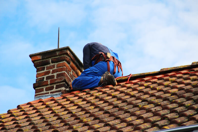 Roofing Services in Swindon Wiltshire